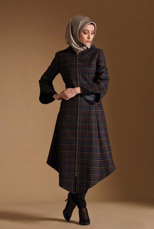 لبس محجبات تركي 2016 (4)
