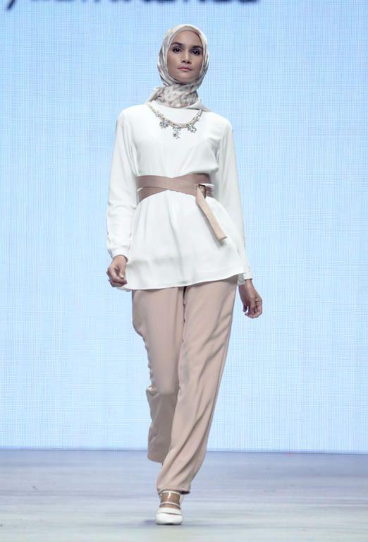 لبس محجبات للمناسبات (3)
