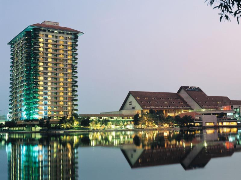 ماليزيا بالصور  (4)