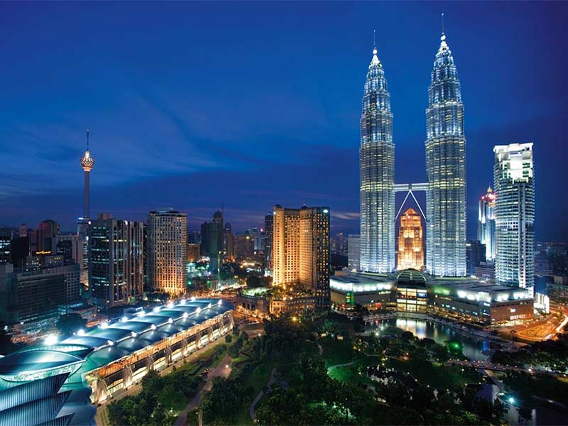 ماليزيا (3)