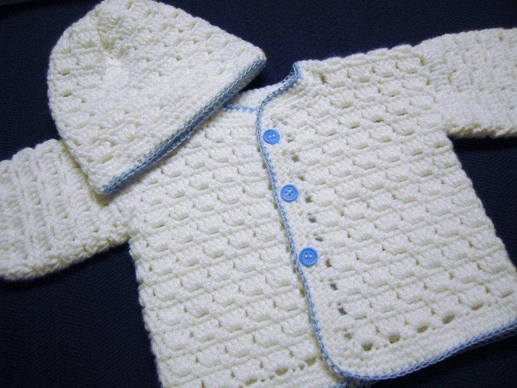 ملابس اطفال جديدة جميلة (1)