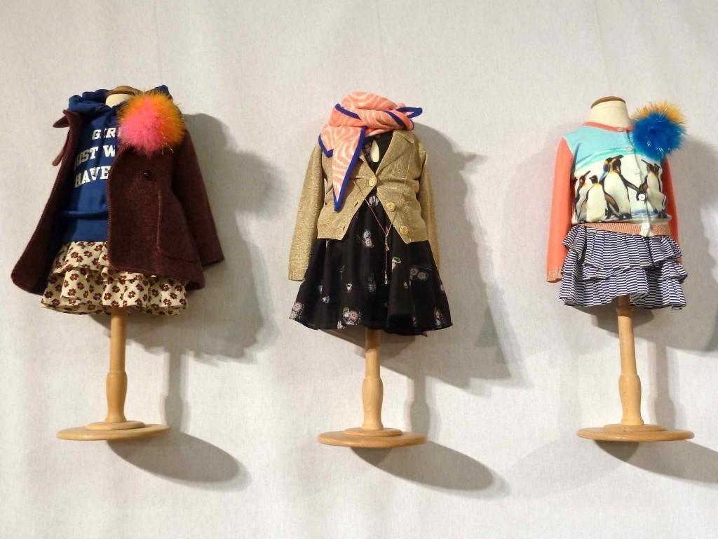 ملابس اطفال 2016 مواليد صبيان اولاد (1)