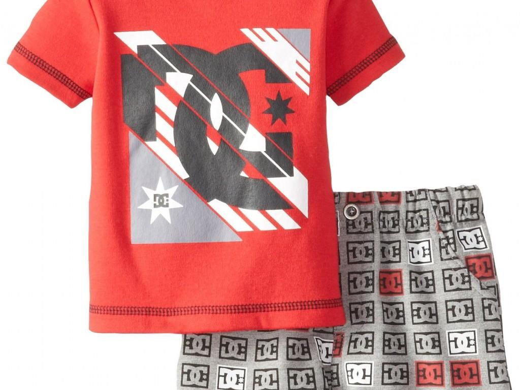ملابس اطفال 2016 (3)