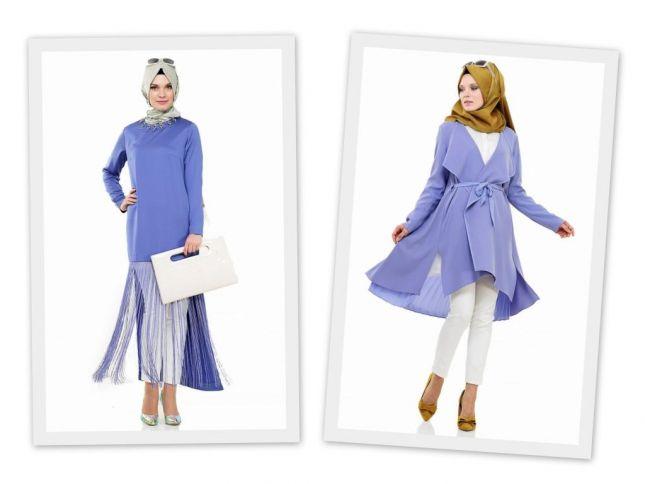 موضة لبس محجبات صيفي2016 (2)