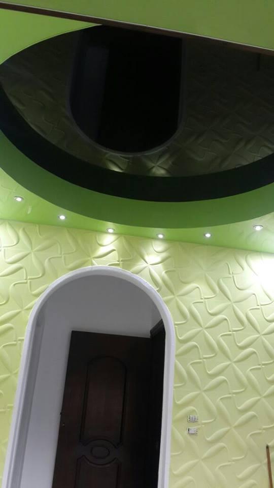 3d ورق حائط (2)