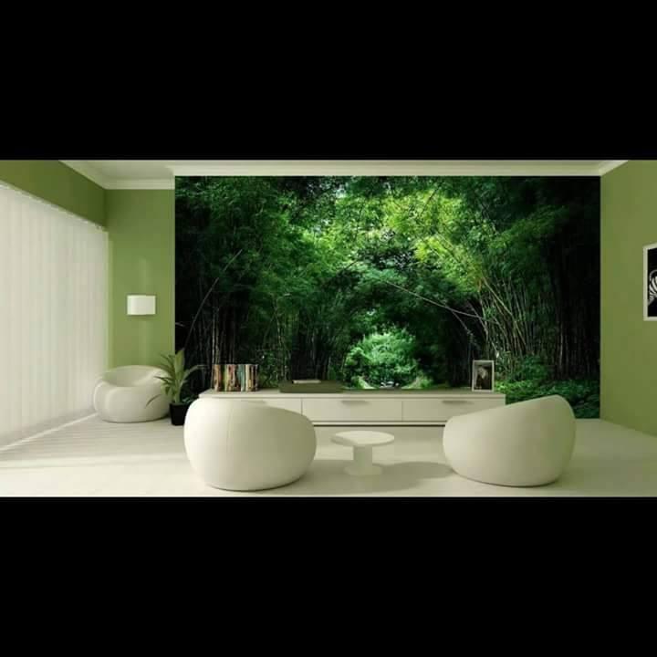3d wall paper (3)