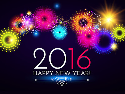 happy new year 2016 photos (3)