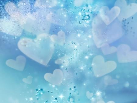 اجمل الصور الحب (1)