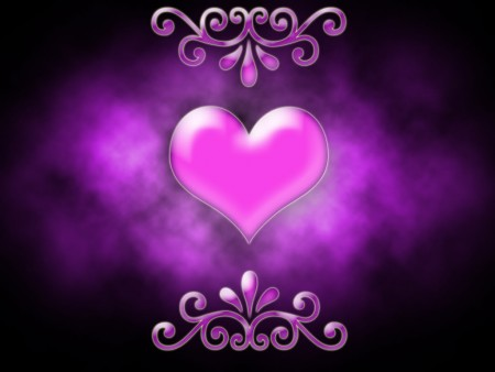 اجمل الصور الحب (2)