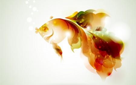 اجمل سمك زينة (3)