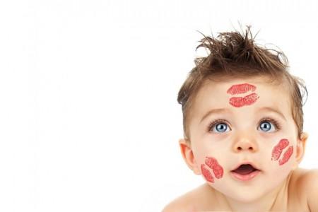اجمل صور اطفال في العالم (2)
