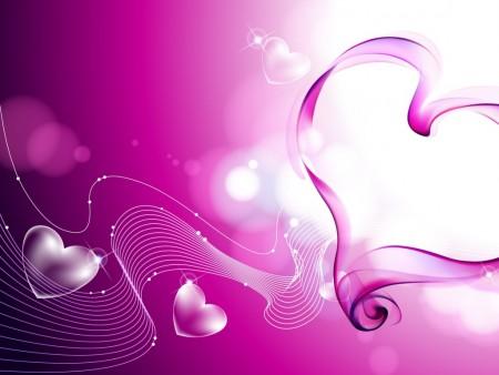 اجمل صور قلوب  (2)