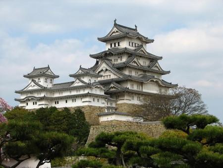 اجمل قصر في العالم  (3)