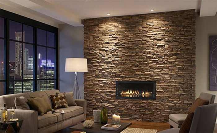 2016. Black Bedroom Furniture Sets. Home Design Ideas