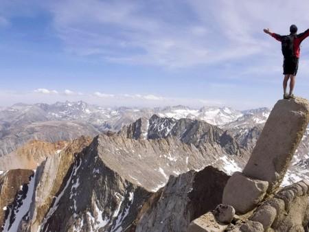 احلي جبال في العالم (2)
