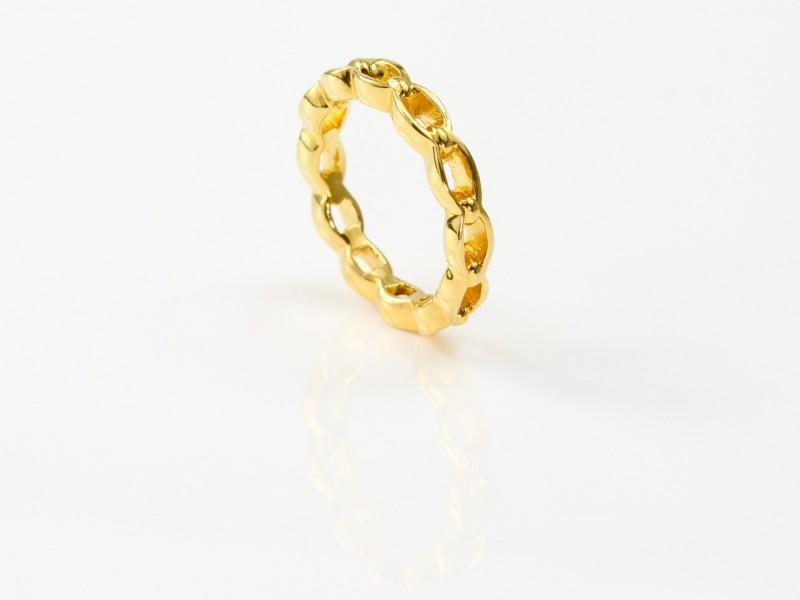 احلي خاتم بنات خطوبة  (1)