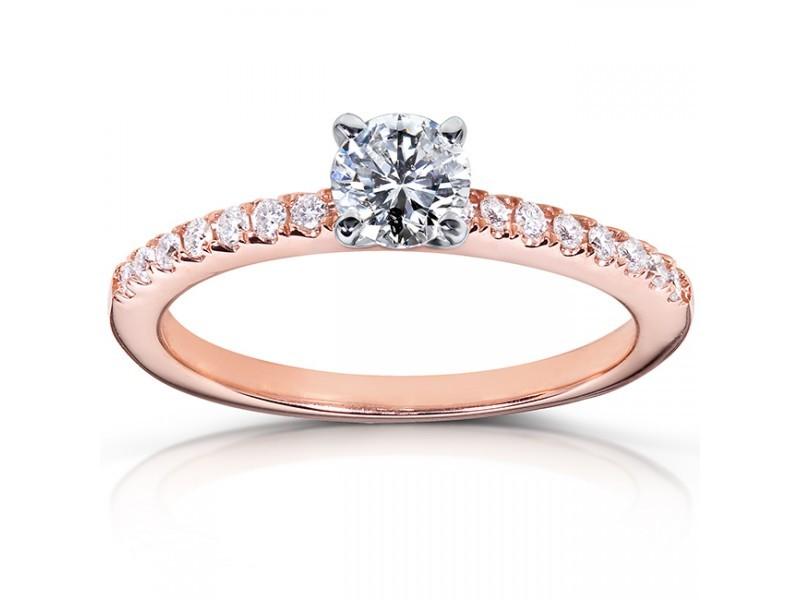 احلي خاتم بنات خطوبة  (4)