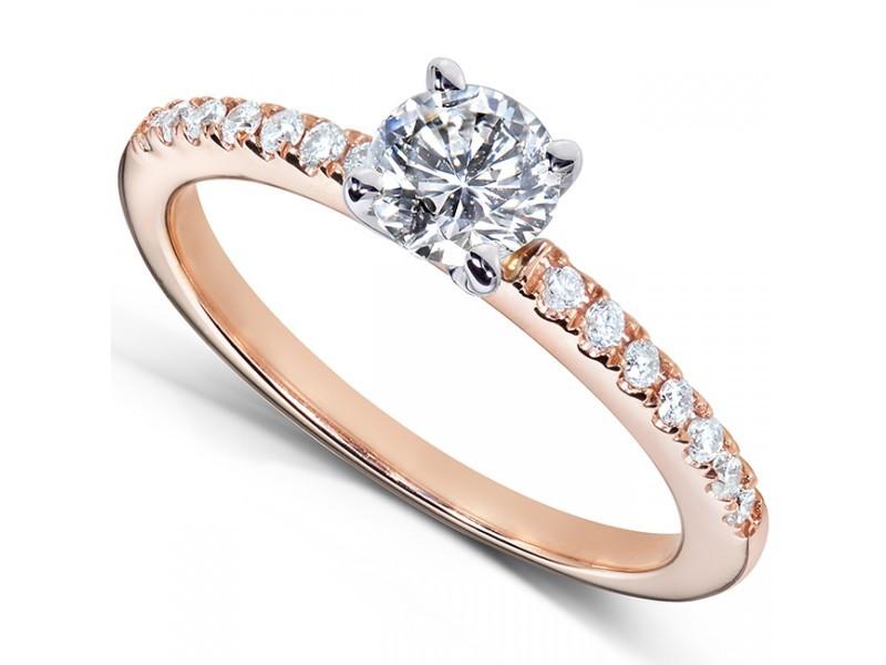 احلي خاتم بنات خطوبة  (5)