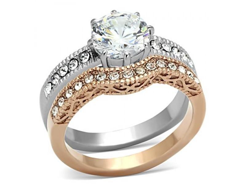 احلي خاتم بنات (5)
