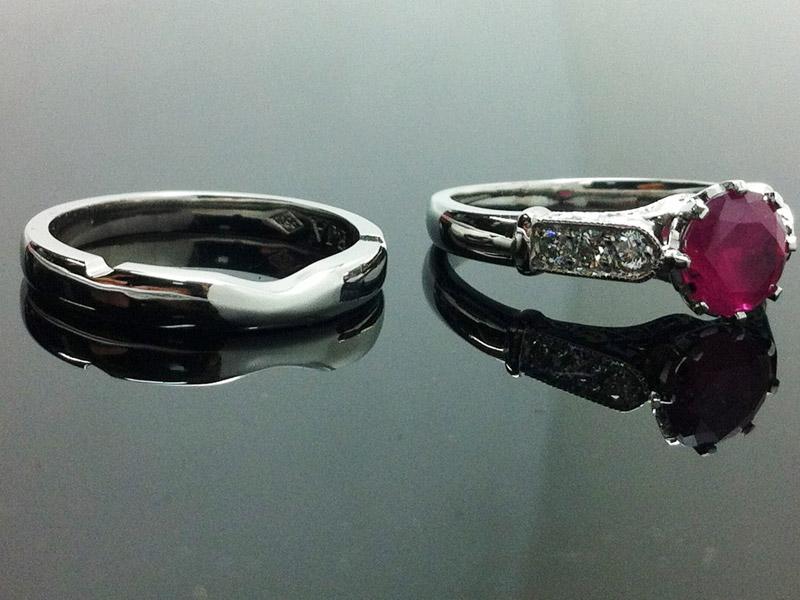 احلي خاتم للبنات (2)