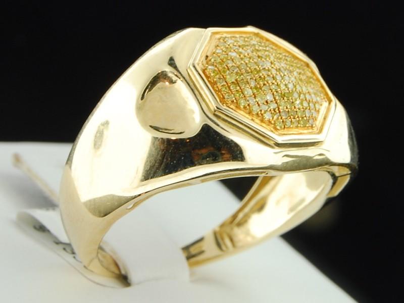 احلي خاتم للبنات (4)
