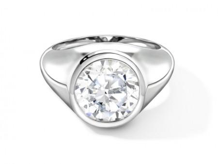 احلي خواتم الماس (3)