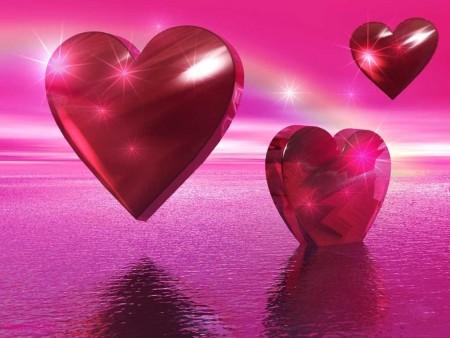 احلي صور قلوب (4)