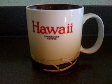 احلي صور لعشاق القهوة وقهوة الصباح (1)