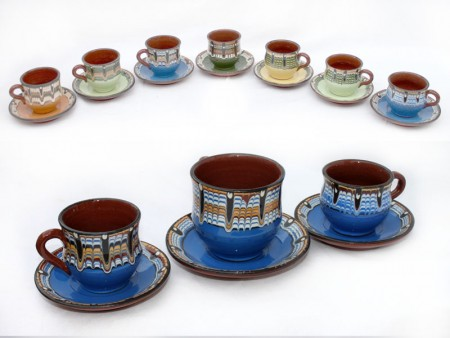احلي صور لعشاق القهوة وقهوة الصباح (2)