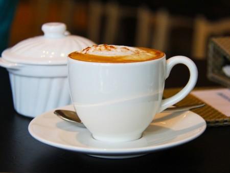احلي صور لعشاق القهوة وقهوة الصباح (4)