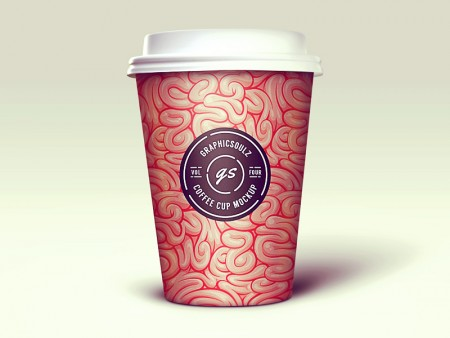 احلي صور لفنجان الكوفي والقهوة (2)