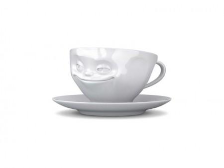 احلي صور لفنجان الكوفي والقهوة (4)