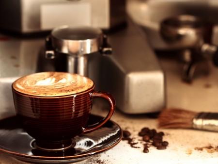 احلي صور وخلفيات ورمزيات عن القهوة (2)