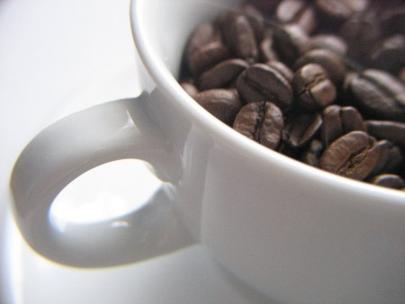 احلي صور وخلفيات ورمزيات عن القهوة (3)