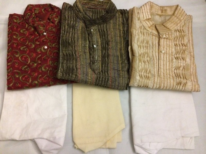احلي لبس مواليد اطفال 2016 (1)