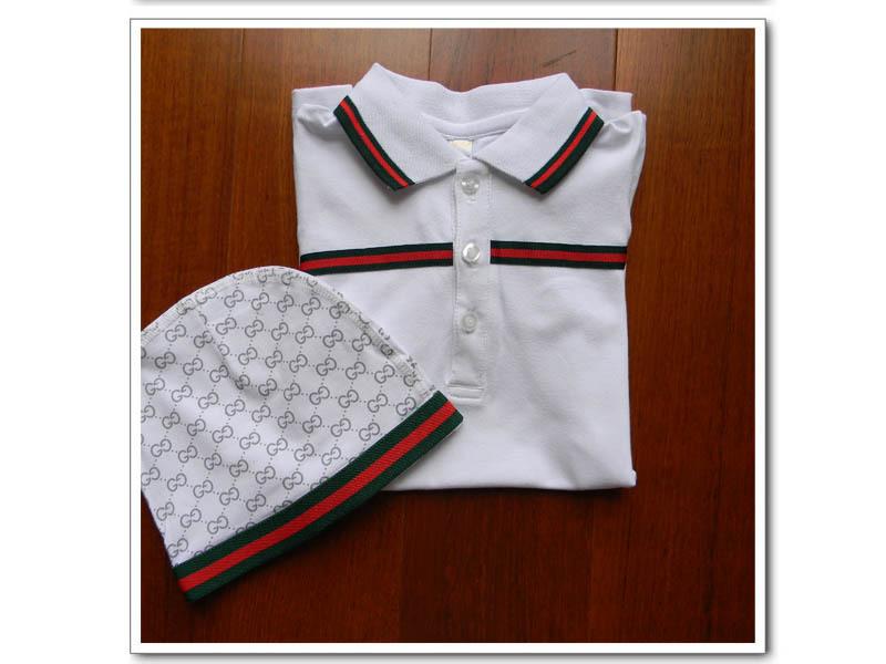 احلي لبس مواليد اطفال 2016 (4)
