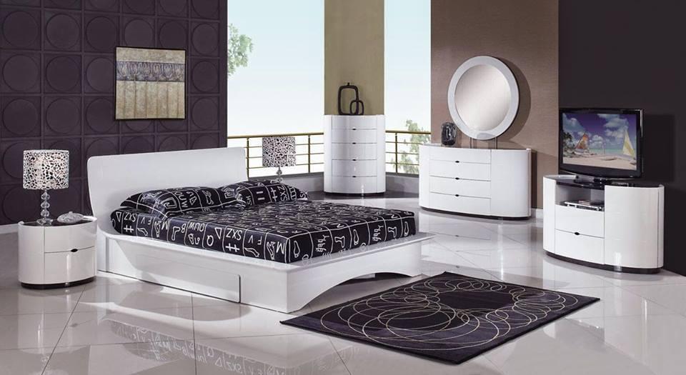 2016 for Decorer une petite chambre
