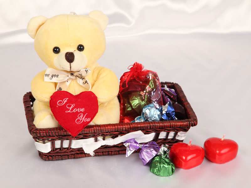 افكار هدايا عيدالحب 2016 (3)