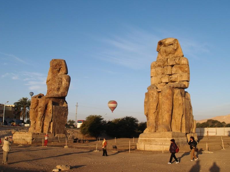 السياحة بالصور (1)