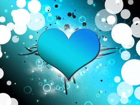 الصور الرومانسية والحب (3)