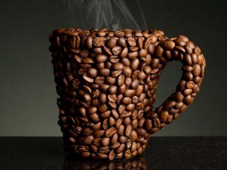 القهوة صور (1)