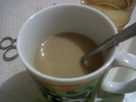 القهوة صور (2)