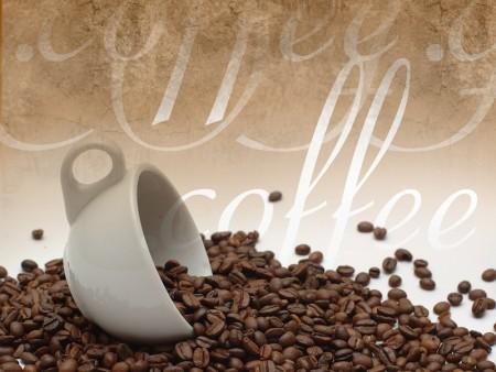 القهوة صور (3)