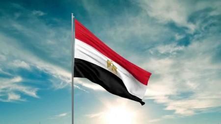 اماكن السياحة في مصر بالصور (4)