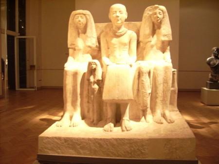 اماكن السياحة مصر (1)