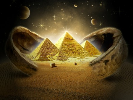 اماكن السياحة مصر (2)