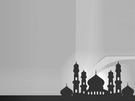 تنزيل صور اسلامية للموبايل (4)