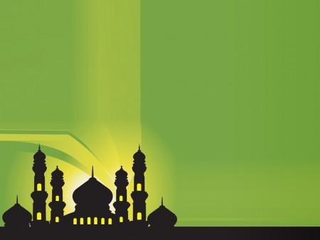 تنزيل صور اسلامية للموبايل (5)