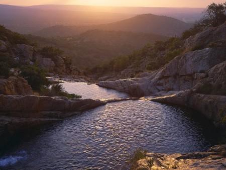 جبال طبيعية روعة (4)