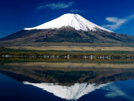 خلفيات صور جبل (3)
